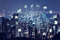 宁波公布数字化改革方案,到2025年,数字经济总量突破1万亿元